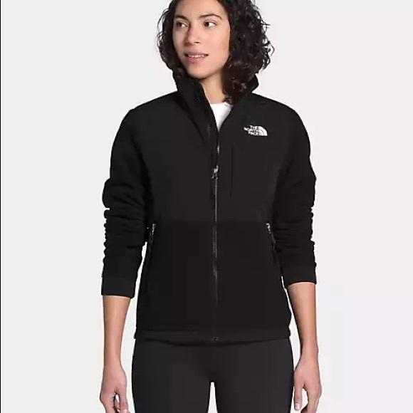 The North Face | Women's Denali Jacket